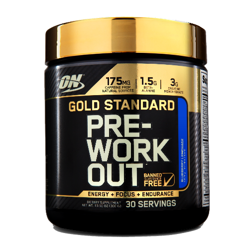 ON_GS_pre-workout