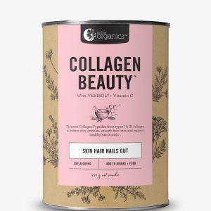 NO Collagen Beauty