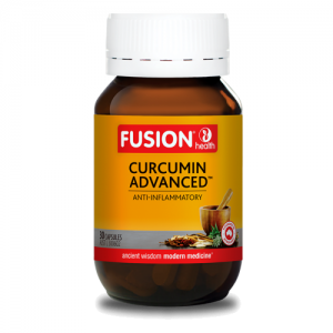 curcumin advanced_fusion