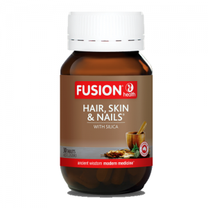 hair,skins_fusion