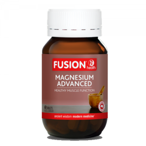 magnesium_advanced_fusion_health
