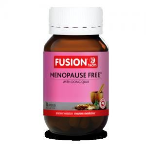 menopause free_fusion