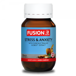 stress_and_anxiety_fusion_health