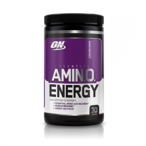 ON_Amino Energy 30s