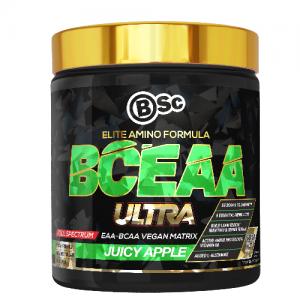 BSC_BCEAA_ULTRA