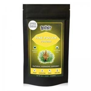 Teelixir pine pollen 50g