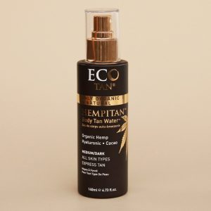 Hempitan Eco Tan