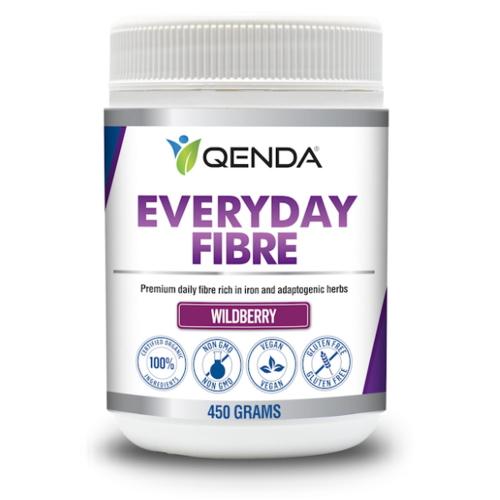 Qenda-Everyday-Fibre-Wildberry