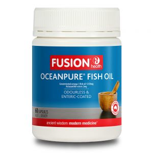 OceanPure-Fish-Oil-60